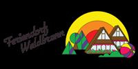 Feriendorf Waldbrunn Logo